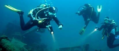 AixPlo Aix-en-Provence Plongée - Plongée sous-marine adulte